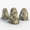 15 03 56 920 000 untitled 1110 rocksrunes 4