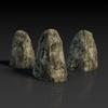 15 03 57 181 001 untitled 1110 rocksrunes 4