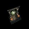 15 11 27 287 004 portal11z 4