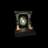 15 11 27 545 002 portal11z 4