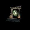 15 11 27 840 003 portal11z 4
