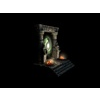 15 11 28 683 004z portal11z 4