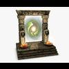 15 11 28 926 247 portal 4