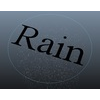 15 13 40 633 rain 4