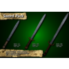 15 16 44 253 swords textured 4