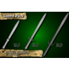 15 16 46 623 swords uv 4