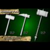 15 16 52 388 hammers uv 4