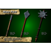 15 16 54 824 maces textured 4