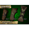 15 17 04 939 quivers textured 4