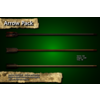 15 19 46 703 arrow shaft textured 4