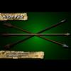 15 19 55 585 arrow shaft 2  textured 4