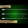 15 19 58 697 arrow shaft uv 4