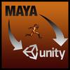 15 26 13 101 unity export 4