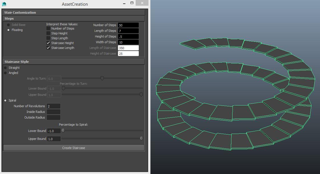Autodesk Maya 2013 X86 Portable (7 Downloads) - Zedload
