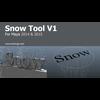 15 26 57 401 snow tool 4