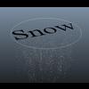 15 26 57 66 snow tool 4