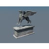 15 27 04 202 002z untitled 1110 griffin 4