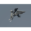 15 27 04 457 003z untitled 1110 griffin 4