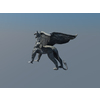 15 27 04 983 004z untitled 1110 griffin 4