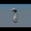 15 27 11 41 002 snake 4
