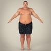 15 28 47 935 realistic fat man 01 4