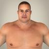 15 28 48 507 realistic fat man 02 4