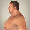 15 28 49 413 realistic fat man 03 4