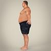 15 28 51 302 realistic fat man 08 4