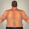 15 28 51 628 realistic fat man 09 4
