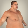 15 28 52 647 realistic fat man 12 4