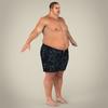 15 28 52 977 realistic fat man 13 4