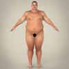 15 28 53 441 realistic fat man 15 4
