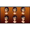 15 29 23 344 blendshapes trix 4