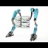 15 39 48 886 robot 4tv01 4