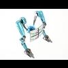 15 39 49 173 robot 4tv02 4