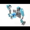 15 39 49 420 robot 4tv03 4