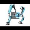 15 39 49 716 robot 4tv04 4