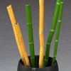 15 40 25 747 bamboo 10 4