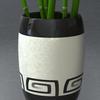15 40 25 85 bamboo 09 4