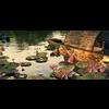 15 40 56 454 lotus 2 4