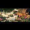 15 40 56 733 lotus 1 4