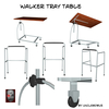 15 41 12 146 walkertraytable l9c 4