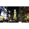 15 41 37 128 times square 1 4