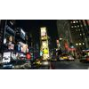 15 41 37 336 times square 2 4