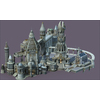 15 41 48 533 city with tower 1 4