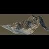 15 42 48 537 precision mountain 4 4