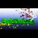 mtAutoDebris 2.7.2 for Maya (maya script)