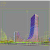 15 53 12 249 architecture 077 2 4
