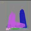 15 54 25 953 architecture 089 2 4