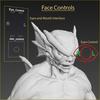15 54 35 539 face controls 4